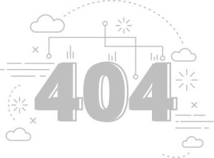 404 page not found photo