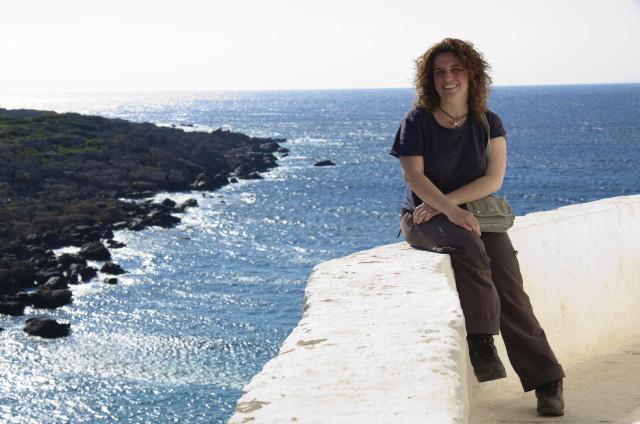 Diario Matteo e Chiara 2011 (3/6)