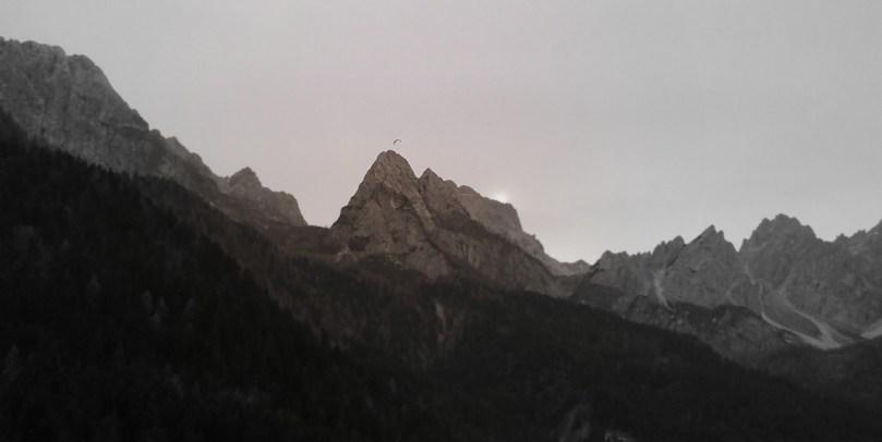 120 Denis osa le pareti nord del Monte Cimon.22
