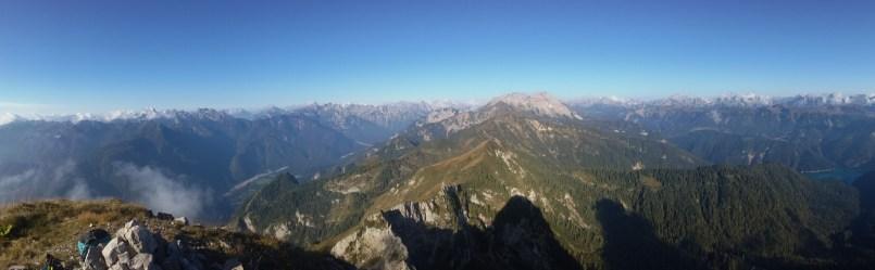 110-panoramica-dalla-vetta-del-monte-tinisa-23