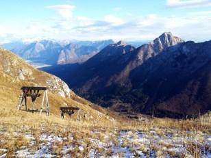 20161112_102-sentiero-806-sella-chianzutan