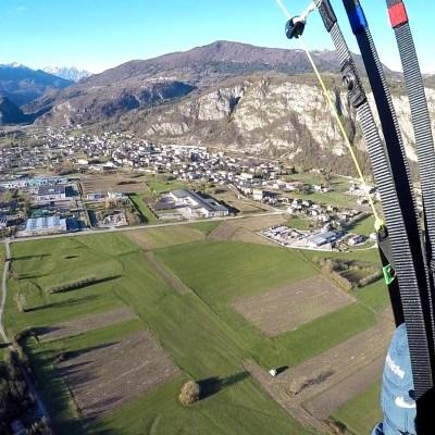 20161112_105-volo-atterraggio-lovinzola