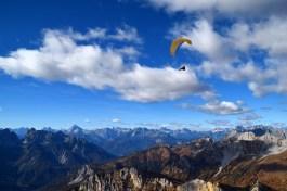 savon_bivera_parapendio_autunno_monti_panoramica_0062