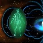 L'alterazione del Campo magnetico terrestre ed i problemi di memoria
