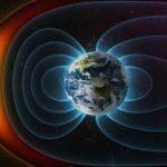 Cosa accade all'uomo quando diminuisce il campo magnetico terrestre???