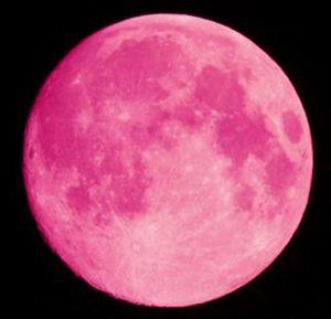 Superluna rosa-2