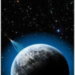 I raggi cosmici aumentano….il piano divino sta accelerando
