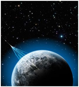 raggi-cosmici