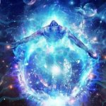 Sintomi dovuti all'integrazione delle nuove energie…Monique Mathieu