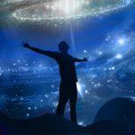 L'evoluzione umana e l'ORIZZONTE DEGLI EVENTI