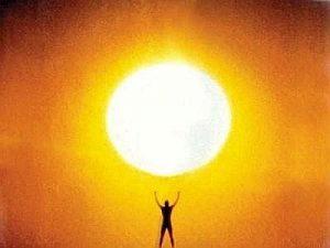 sole_uomo-400x300