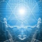 Il nostro corpo vede 10 secondi nel futuro…dal subconscio i segnali