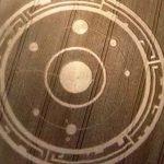 Nemesis… Nibiru e lo STARGATE …(gli Annunaki stanno per fare ritorno?)