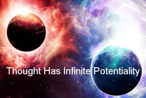 pensiero_potenziale_infinito