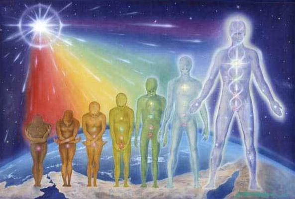 xphysical_to_lightbody_trasmutation
