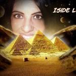 Intervista a Iside Suberati…un' anima consapevole
