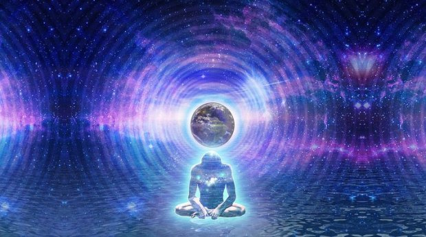 Viaggio-Astrale-–-Un-percorso-che-ti-prepara-a-diventare-un-Grande-Viaggiatore-Astrale