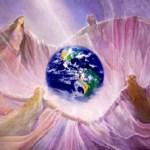 Dopo il portale 888…gli Esseri di luce e il risveglio della Nostra Missione…