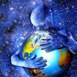 Per amore di Gaia…(Gaia chiede aiuto ai suoi figli)
