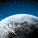 Agosto 2015…raggi cosmici in rialzo…che il Dott Simon Atkins abbia ragione???