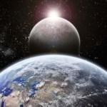 Noviluni …Eclissi e nuovi inizi….APPROFONDIMENTI per tutto il mese di settembre