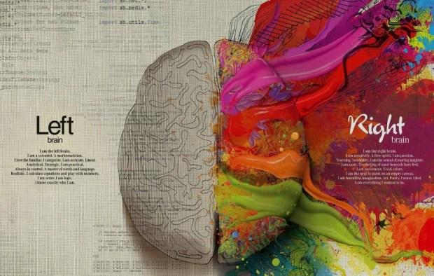 emisferi (1)