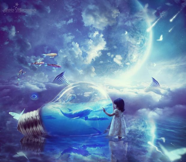 luminescent_dream_by_antoshines-d6on8nm