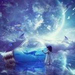 Il significato e l'interpretazione dei sogni