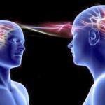 La sincronicità sconvolge il materialismo scientifico