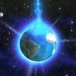 29 OTTOBRE -3 NOVEMBRE…SAMNHAIN e L'EGO IRRISOLTO… I GIORNI DELLA CONSAPEVOLEZZA…