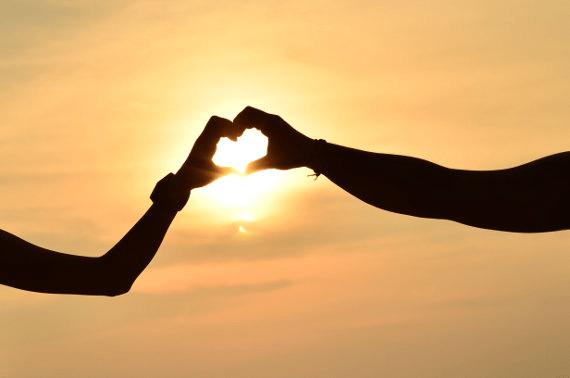 cuore-sole