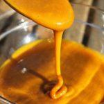 Curcuma e miele : potente RIMEDIO NATURALE contro freddo e mal digola