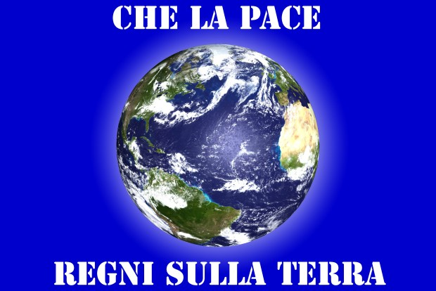 pace_3