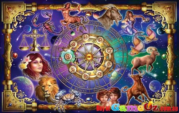 Zodiac_2_Sunsout_Jigsaw_Puzzle