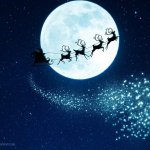 25 DICEMBRE 2015 … LUNA PIENA IN CANCRO…(SIGNIFICATI e INTERPRETAZIONI)