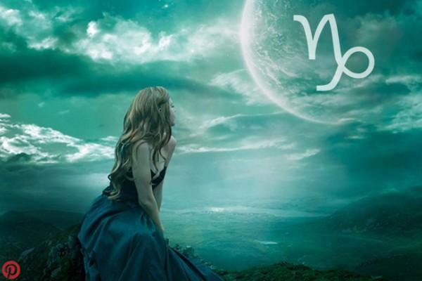 new-moon-in-capricorn-december-22nd-new-beginning