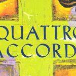 I QUATTRO ACCORDI …Don Miguel Ruiz