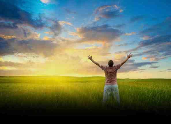 spiritual-deliverance