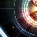 7-8 DICEMBRE 2015 …COSA  STA ACCADENDO AL SOLE E NEI CIELI???
