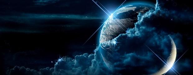 cosmica (1)