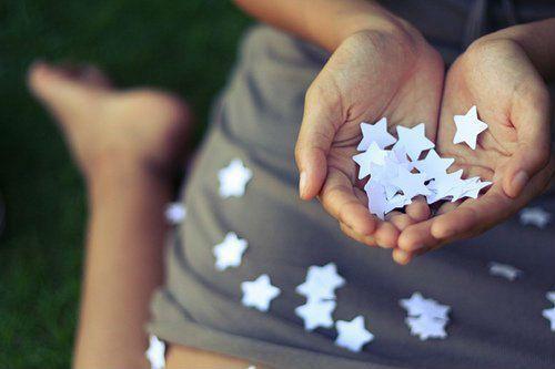 mente-meditazione-come-ottenere-i-risultati-che-desideri-pnl-per-tutti