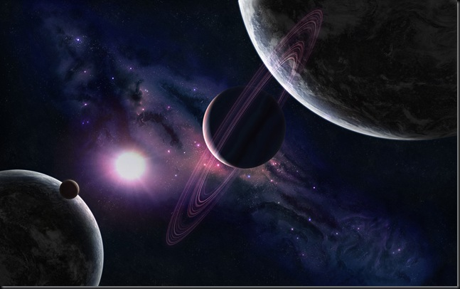 outerplanets[4]