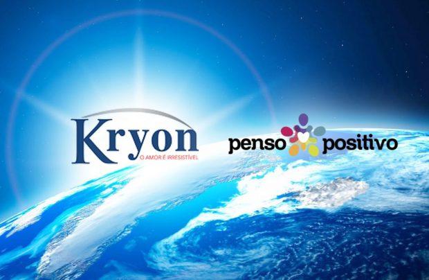 post-kryon