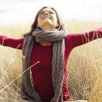 COME METTERE IN MOTO LA GIOIA…IMPARIAMO DALLA GRATITUDINE