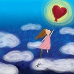 7 PRATICI CONSIGLI PER GESTIRE LE PERSONE NEGATIVE