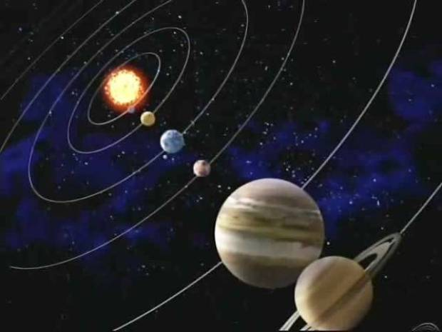 spettacolare-allineamento-di-pianeti-a-partire-da-domani-20-gennaio-3bmeteo-69736-1 (1)
