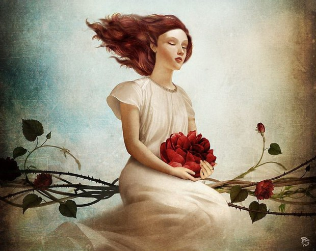 Christian Schloe_digital_artodyssey (32)