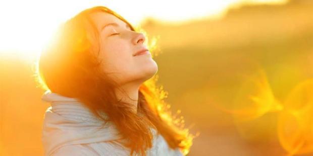 Gratitudine-lelisir-di-lunga-vita3-800x400-800x400