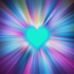 IL CUORE DI LUCE….UN ESERCIZIO CHE AIUTA LA TRASFORMAZIONE IN ATTO…di Monique Mathieu