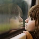 5 FERITE EMOTIVE DELL'INFANZIA CHE PERSISTONO QUANDO SIAMO ADULTI